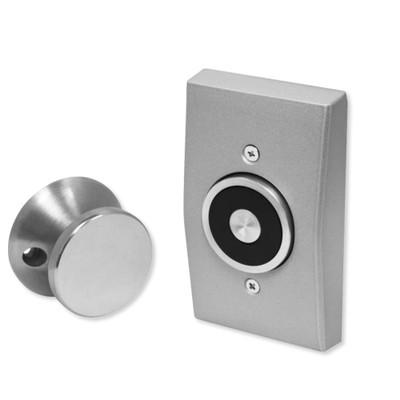 Seco Larm Magnetic Door Holder