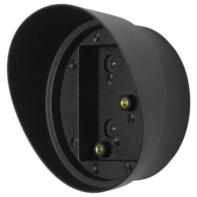 Seco-Larm Enforcer Reflective Beam Hood