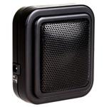 Seco-Larm Enforcer Wireless Door Entry Alert Speaker-Chime