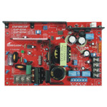 Seco-Larm Enforcer PC Board for Access Control Power Supply
