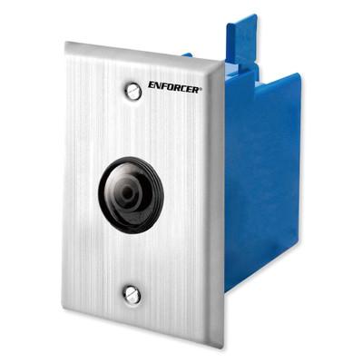 Seco-Larm Enforcer IP Wallplate Camera