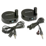 Seco-Larm Enforcer Wireless IR Repeater Kit