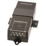 Seco-Larm Enforcer 4-Channel CCTV Brick Power Supply