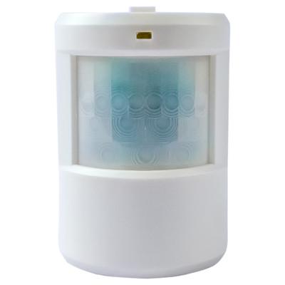 Seco-Larm Enforcer CBA Wireless Indoor PIR Sensor