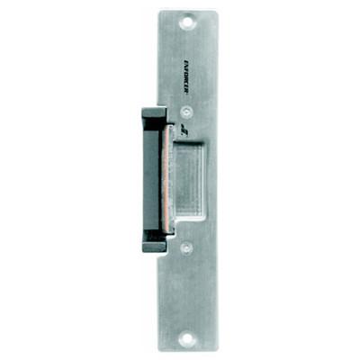 Seco Larm Enforcer Electric Door Strike For Wood Doors 12vdc