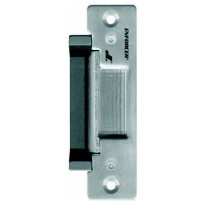 Seco Larm Enforcer Electric Door Strike For Metal Doors