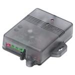 Seco-Larm Enforcer Miniature RF Receiver, 2-Channel