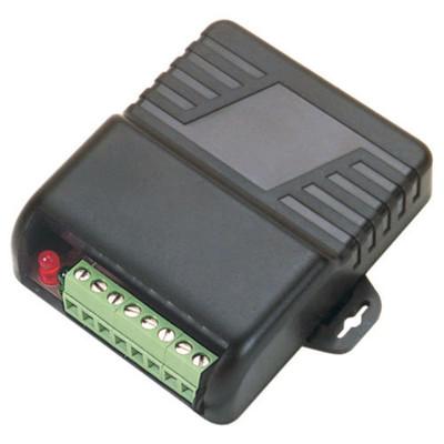 Seco-Larm Enforcer RF Receiver, 2-Channel