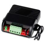 Seco-Larm Enforcer RF Receiver, 1-Channel
