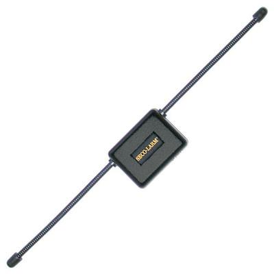 Seco-Larm Enforcer Extended Range RF Antenna