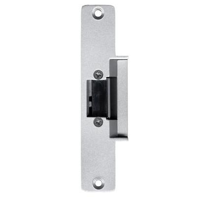 Seco Larm Enforcer Electric Door Strike Fail Safe Or Secure