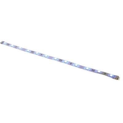 Seco-Larm Enforcer Ultrabright LED Strips, 12 In., Blue