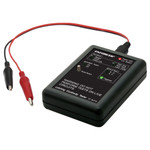 Seco-Larm Enforcer High Speed Latching Continuity Tester