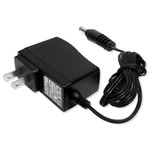 Seco-Larm Enforcer Power Supply, 12VDC, Regulated