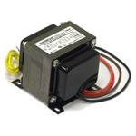 Seco-Larm Enforcer Open-Frame Transformer, 24-28VAC, 100W