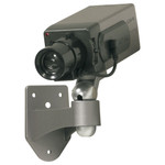 Seco-Larm Enforcer Dummy IR Box Camera
