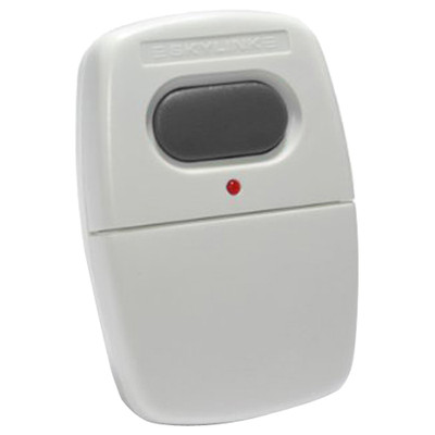 Skylink Professional Garage Door Opener 100A Visor Mount Remote Transmitter