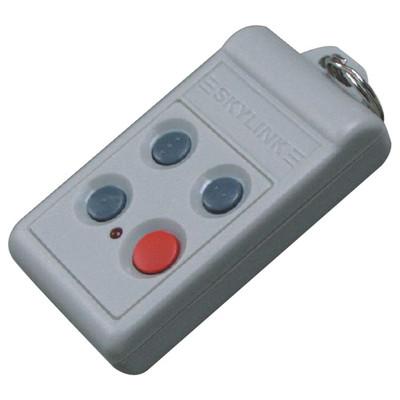 Skylink Wireless AAA+ Keychain Transmitter