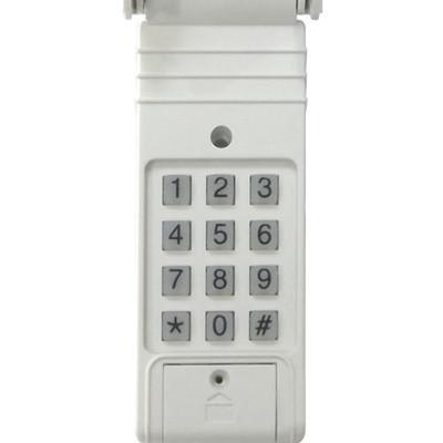 skylink garage door openerSkylink Universal Garage Door Opener Keypad  Home Controls
