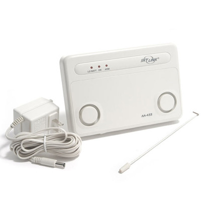 Skylink Wireless Security Audio Alarm