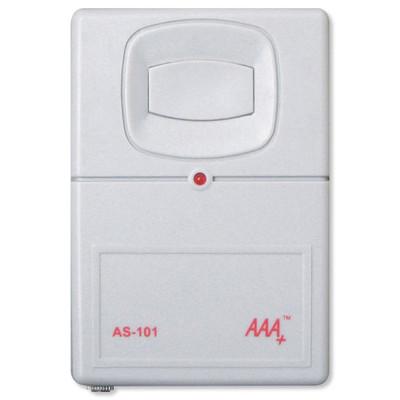 Skylink Wireless AAA+ Audio/Alarm Sensor