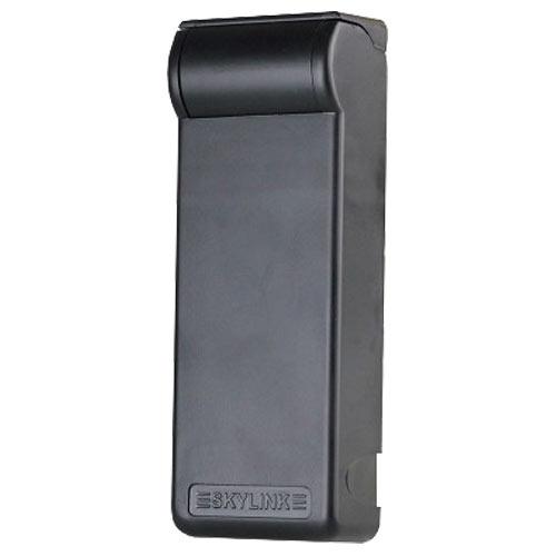 garage door opener keypad. Skylink Garage Door Opener Keypad Entry Transmitter O