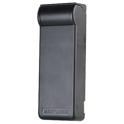 Skylink Garage Door Opener Keypad Entry Transmitter
