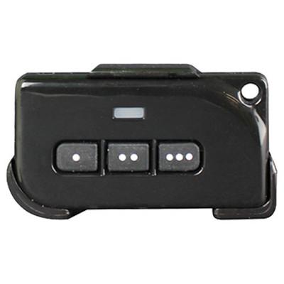 Skylink Garage Door Opener 3-Button Visor Transmitter