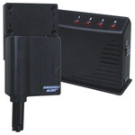 Skylink Long Range Household Alert Garage Alert Set