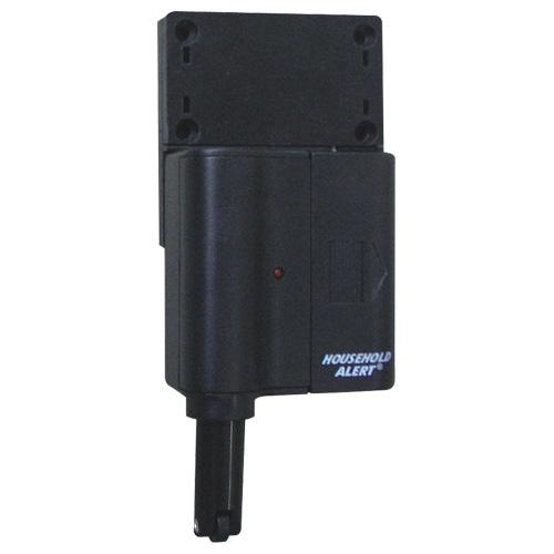 Skylink Long Range Household Alert Garage Door Sensor  sc 1 st  Home Controls & Skylink Household Alert Garage Door Sensor