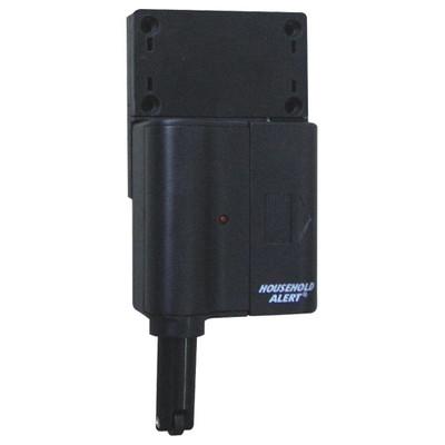Skylink Long Range Household Alert Garage Door Sensor