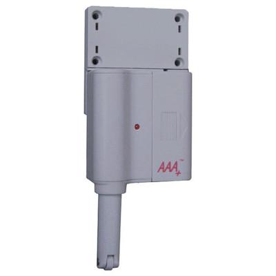 Skylink Wireless AAA+ Garage Door Sensor