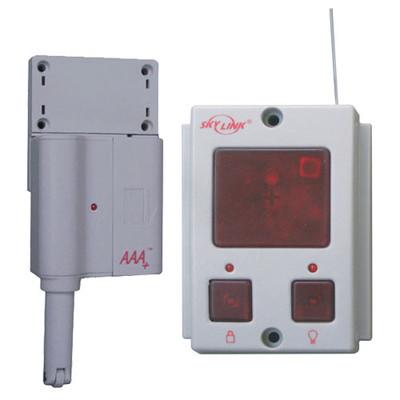 Skylink Automatic Garage Door Receiver with Garage Monitor