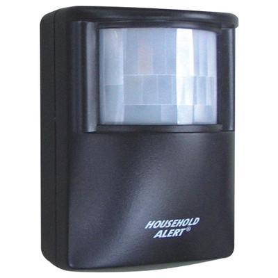 Skylink Household Alert Motion Sensor