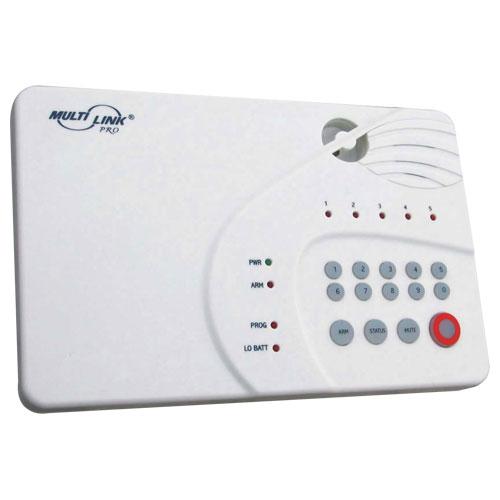 Skylink Wireless AAA+ Home Smart Center