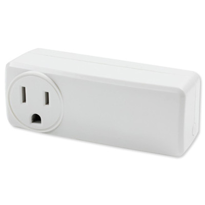 SkylinkNet Smart Plug-In Receiver