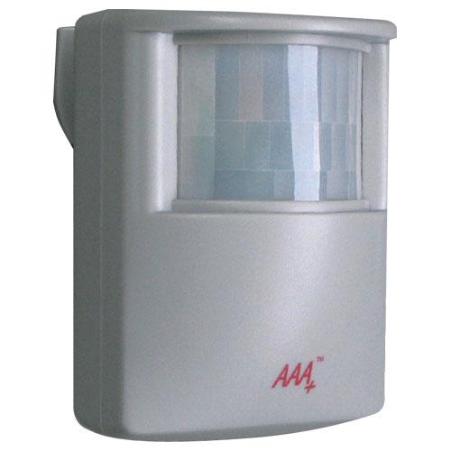 Skylink Wireless AAA+ Indoor/Outdoor Motion Sensor