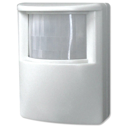Skylink Otodor Motion Sensor for Automatic Swing Door Opener