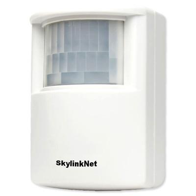 SkylinkNet Indoor/Outdoor Motion Sensor