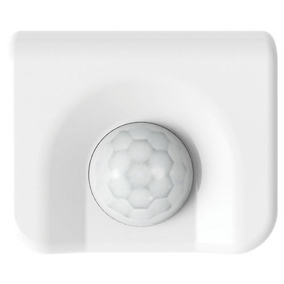 SkylinkNet Motion Sensor