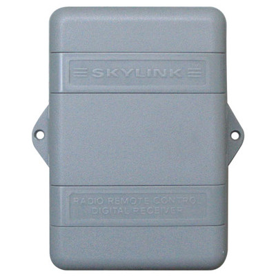 Skylink R4 Series Universal Gate Door Opener Receiver