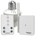 SkylinkHome Lighting Dimmer Starter Kit