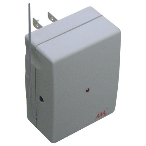 Skylink Wireless AAA+ Plug-In Control Module