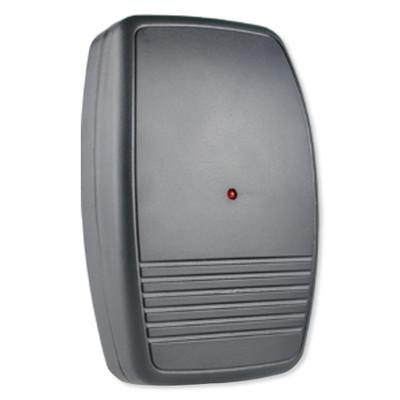 Universal Garage Door Opener Receiver Garage Door