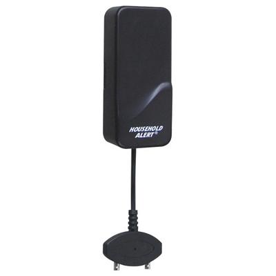 Skylink Long Range Household Alert Water Sensor