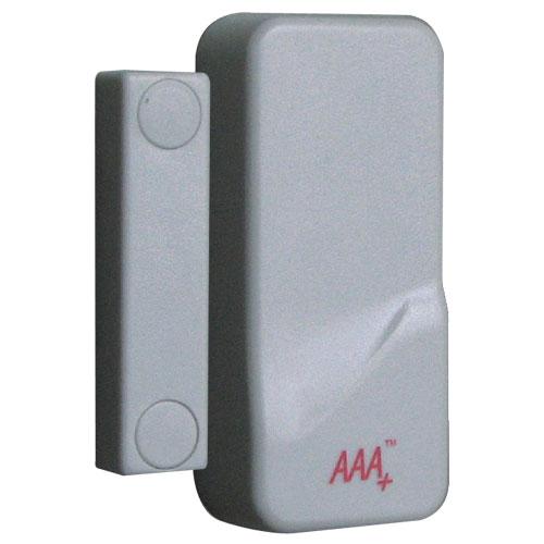 Skylink Wireless AAA+ Door/Window Sensor
