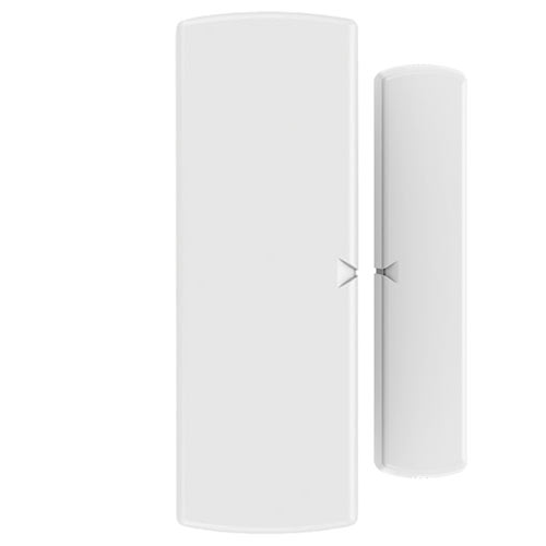 SkylinkNet Door/Window Sensor