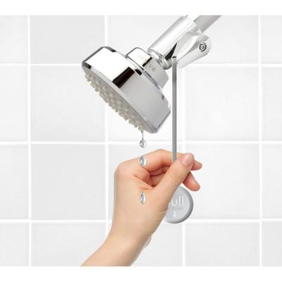 evolve Single Function Showerhead + Shower Start TSV3