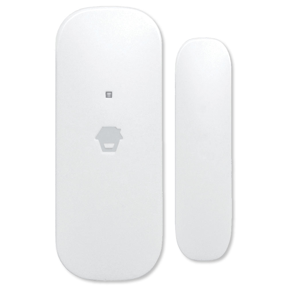 smanos Door/Window Sensor
