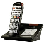 Serene DECT 6 Amplified Cordless Phone